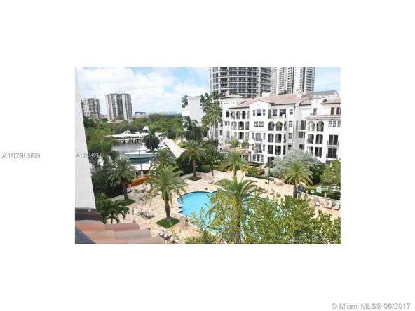 3500 Island Blvd. # Dph01, Aventura, FL 33160 Photo 13