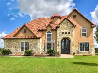 Home for sale: 21700 Hog Eye Rd., Manor, TX 78653