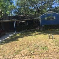 Home for sale: 359 Chicago Avenue, Valparaiso, FL 32580