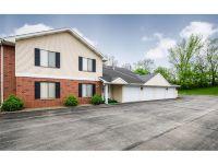 Home for sale: 815 Edward Ct. S.E., Cedar Rapids, IA 52403