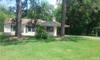 Home for sale: 3859 Southmont Dr., Montgomery, AL 36105