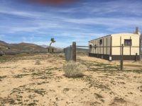 Home for sale: 9270 E. Frontaga Rd., Mojave, CA 93501