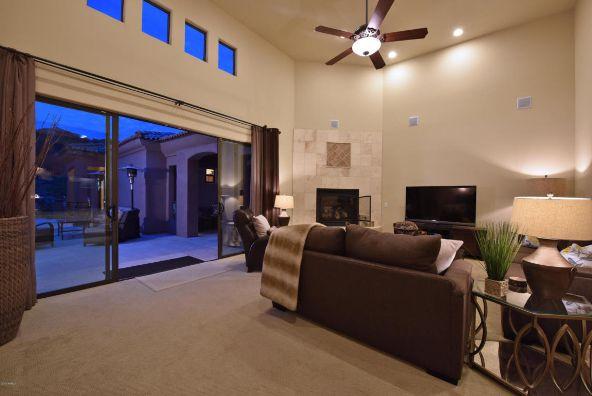 9438 N. Fireridge Trail, Fountain Hills, AZ 85268 Photo 82