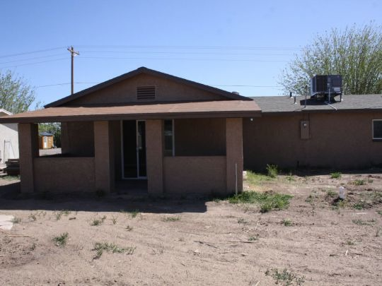 1548 S. Montierth Ln., Safford, AZ 85546 Photo 18