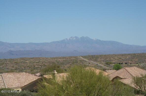 25468 N. 114th St., Scottsdale, AZ 85255 Photo 3