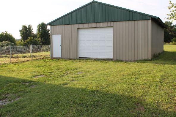 696 County Rd. 46, Addison, AL 35540 Photo 16