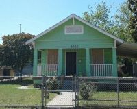 Home for sale: 2326 E. Clay Ave., Fresno, CA 93701