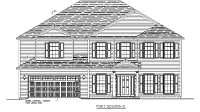 Home for sale: 484 Sunbury Drive, Richmond Hill, GA 31324