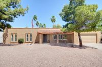 Home for sale: 6530 E. Sharon Dr., Scottsdale, AZ 85254