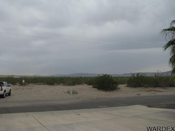 1665 Rainbow #8, Bullhead City, AZ 86442 Photo 15