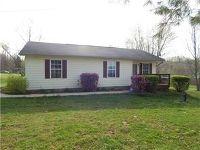 Home for sale: 7423 North Briarhopper Rd., Monrovia, IN 46157