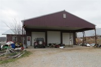Home for sale: 9182 Hwy. 412, Huntsville, AR 72740