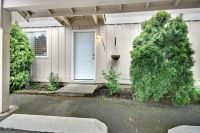 Home for sale: 10311 15th Ave. Ct. E., Tacoma, WA 98445