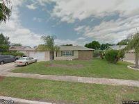 Home for sale: Porpoise, Merritt Island, FL 32952