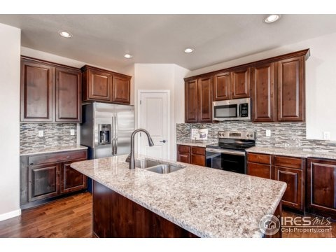 301 Civic Cir., Kersey, CO 80644 Photo 6
