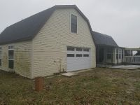 Home for sale: 18305 Pine Rd., Culver, IN 46511