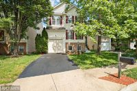 Home for sale: 8769 Partridge Run Way, Bristow, VA 20136