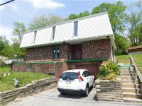 Home for sale: 1311 Robbins Station Rd., North Huntingdon, PA 15642