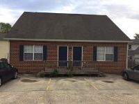Home for sale: 2835-2837 Michigan Avenue Rd., Cleveland, TN 37312