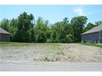 Home for sale: 22601 S. Roosevelt St., Spring Hill, KS 66083