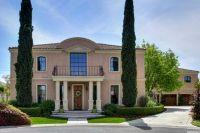 Home for sale: 9572 de la Rosa Pl., Elk Grove, CA 95758