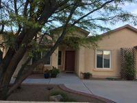 Home for sale: 1527 S. Mockingbird Lp, Thatcher, AZ 85552