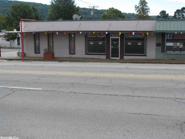 501-503 W. Main St., Heber Springs, AR 72543 Photo 10