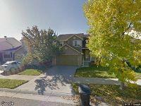Home for sale: Hamilton, Denver, CO 80236