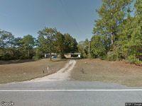 Home for sale: Us Hwy. 31, Bay Minette, AL 36507
