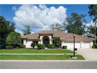 Home for sale: 1357 Forestedge Blvd., Oldsmar, FL 34677