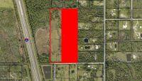 Home for sale: 740 Jasa St., Malabar, FL 32950