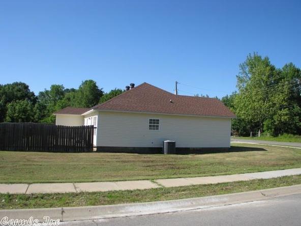 1235 E. Main St., Austin, AR 72007 Photo 16