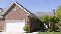 Home for sale: 938 Ginger Ln., Geneva, IL 60134