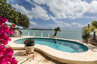 Home for sale: 11399 6th Avenue Ocean, Marathon, FL 33050