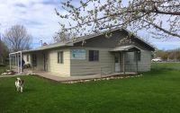 Home for sale: 264 W. Hilgren Ave., Hayden, ID 83835