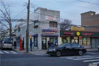 Home for sale: 75-25 Parsons Blvd., Fresh Meadows, NY 11366