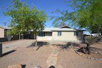 Home for sale: 4402 S. Park Dr., Tempe, AZ 85282