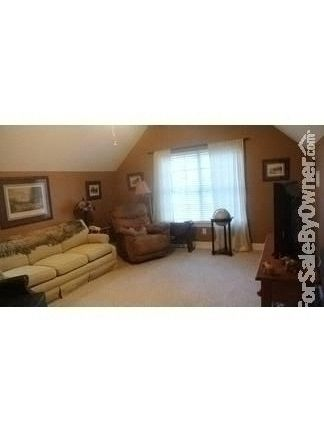 27 General Canby Dr., Spanish Fort, AL 36527 Photo 21