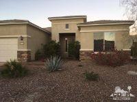 Home for sale: 81434 Avenida Montura, Indio, CA 92203