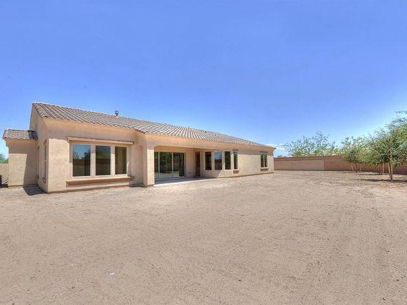 3119 E. Bellflower Drive, Gilbert, AZ 85298 Photo 16