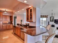 Home for sale: 3920 N. Hwy. A1a #1301, Fort Pierce, FL 34949