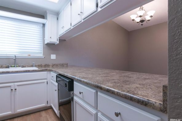 2817 Woodland Ave., Modesto, CA 95358 Photo 8