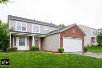 Home for sale: 2060 Stephen St., Aurora, IL 60502