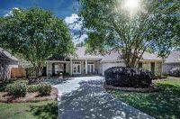 Home for sale: 345 Pinewood Ln., Ridgeland, MS 39157