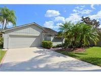 Home for sale: 4227 S.W. Mallard Creek Trail, Palm City, FL 34990