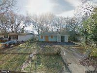 Home for sale: Kennan, Huntsville, AL 35811