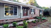 Home for sale: 113 S. Sunset Blvd., Gulf Breeze, FL 32561