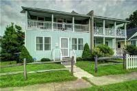 Home for sale: 203 First St. N., Hampton, VA 23664