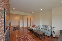 Home for sale: 395 Warren Hill Rd., Stowe, VT 05672