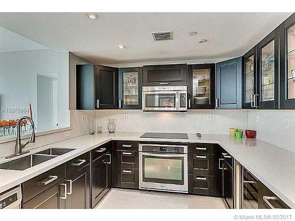 520 West Ave. # 1502, Miami Beach, FL 33139 Photo 8